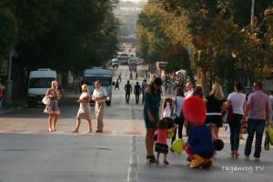 День города Таганрог 2012 (106)