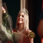 Третий ежегодный конкурс красоты «Фотомодель Приазовья 2013»! ФОТО