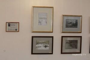 Выставка Смолина (1)