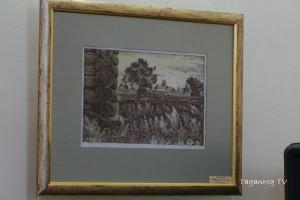 Выставка Смолина (24)