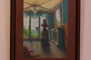 Выставка Смолина (52)
