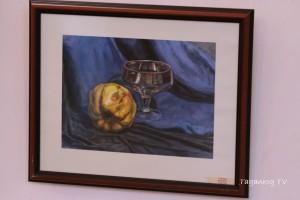 Выставка Смолина (64)