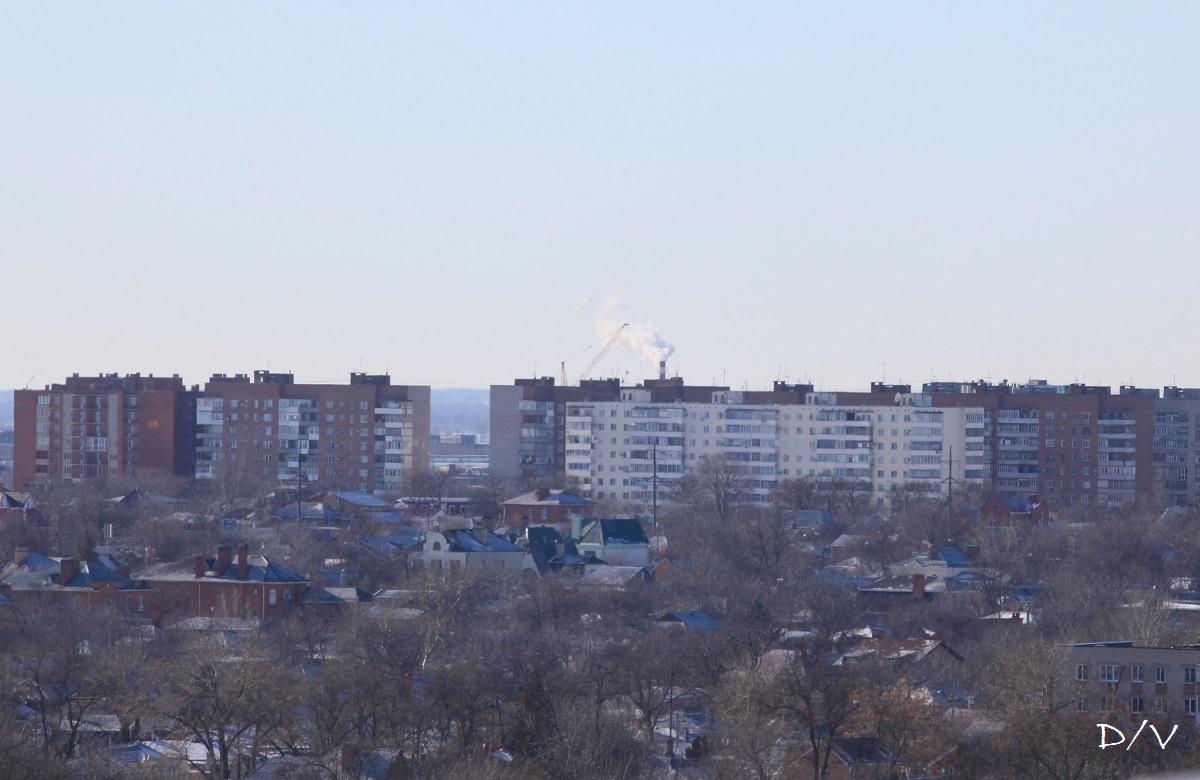 Погода в воткинском районе пос новый