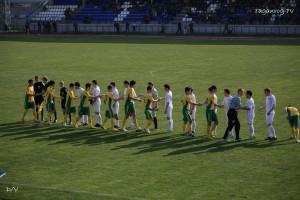 ФКТаганрог-Дружба (11)