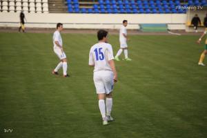 ФКТаганрог-Дружба (46)