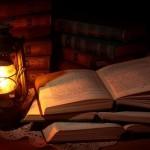 Библионочь в библиотеке им. Чехова собрала горожан на праздник книги.
