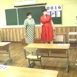 С 31 мая выпускники школ начинают сдачу ЕГЭ