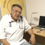 Новейшие методы лечения в МЦ «ГАСТРО-ДИЕТ»