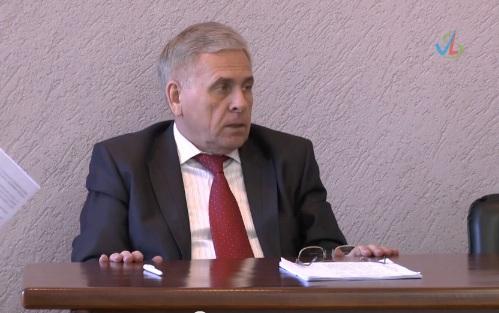 Юрий Стефанов