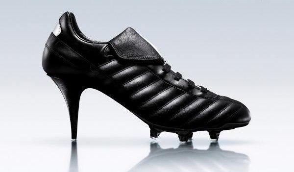 женский мини-футбол таганрог