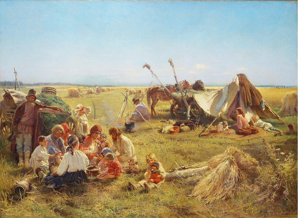 художественный музей таганрога