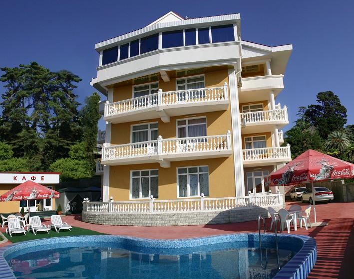 morskoj-briz-hotel-01
