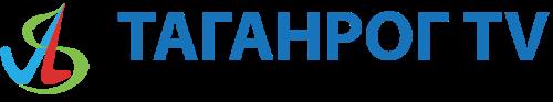 Таганрог TV Таганрогская Телевизионная Сеть Logo